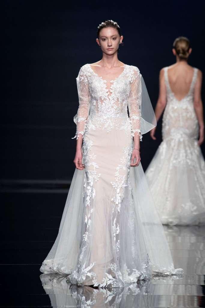 giulia-gaudino-for-olympia-bridal-abito-con-ricami