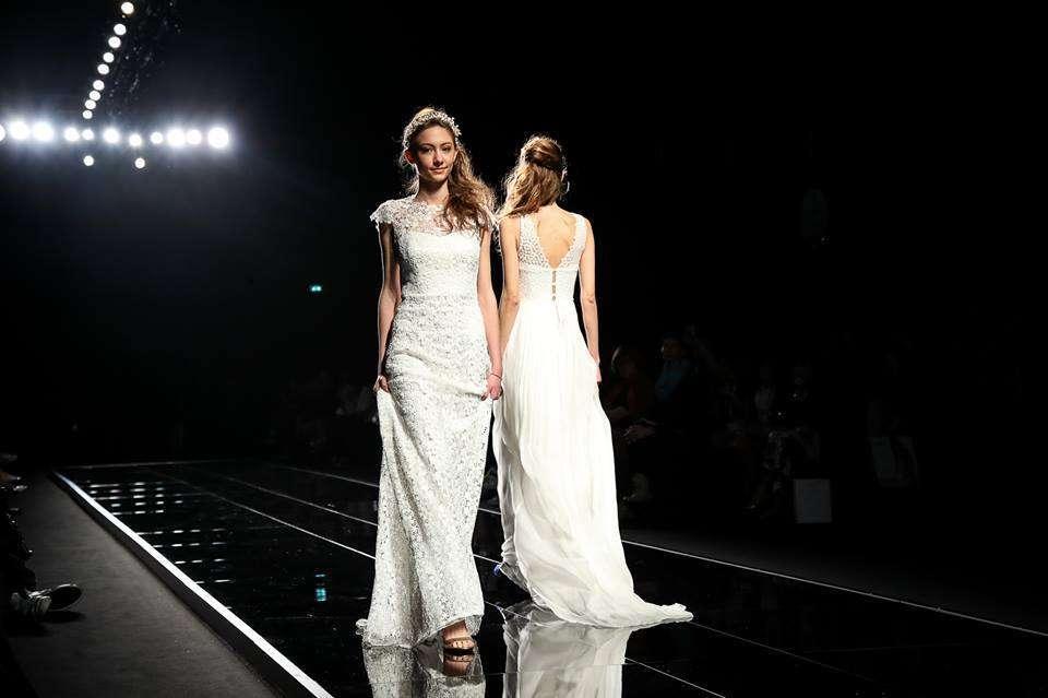 kisui-berlin-vestiti-da-sposa