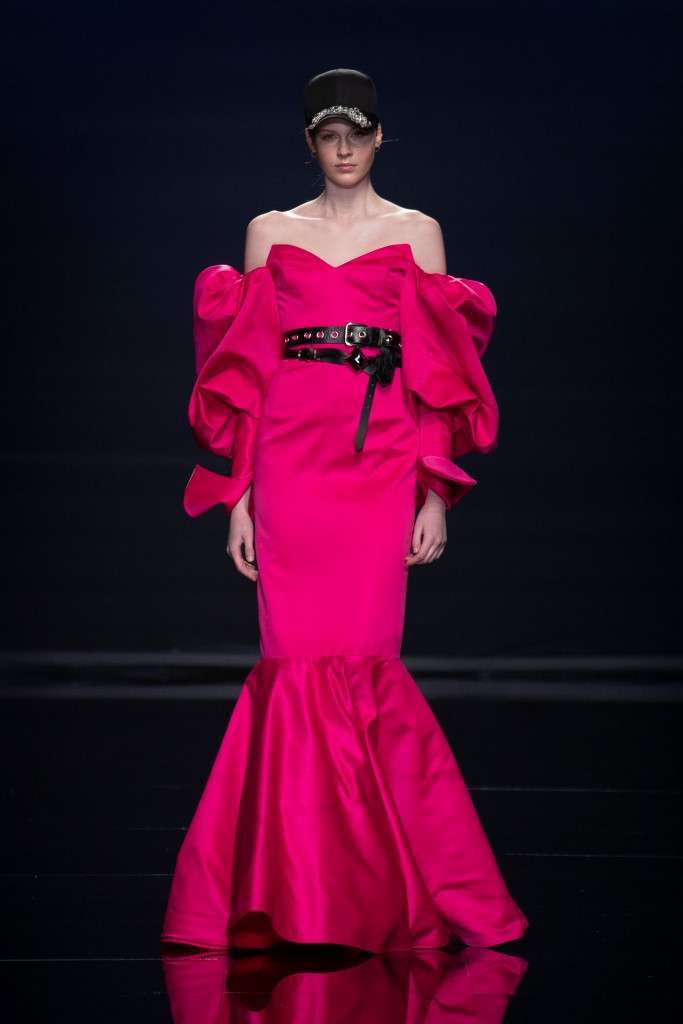 stefano-de-lellis-for-musani-couture-vestito-rock