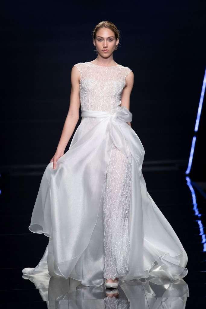 vestito-da-sposa-carlo-pignatelli-2019