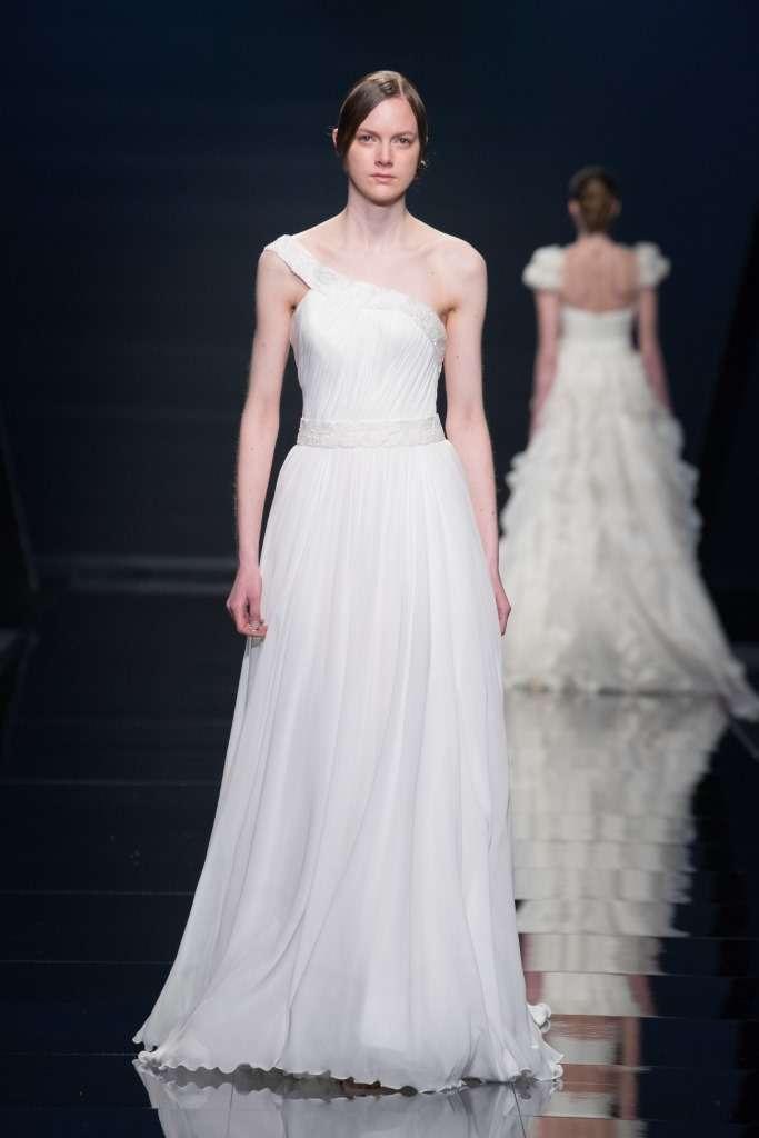 vestito-sposa-monospalla-filippa-lagerback-for-enzo-miccio-bridal-collection
