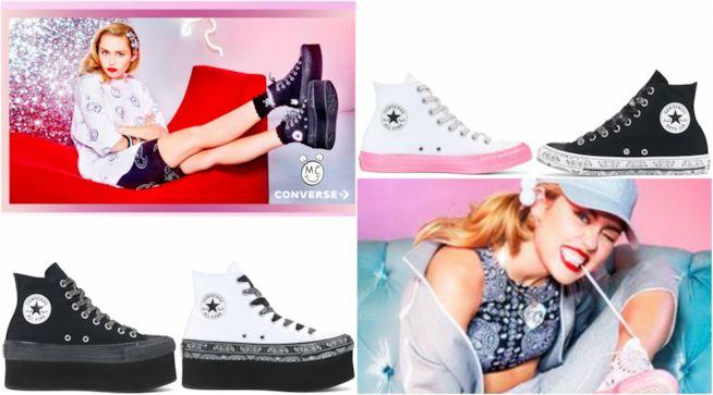 le-sneakers-converse-firmate-da-miley-cyrus-maxw-654