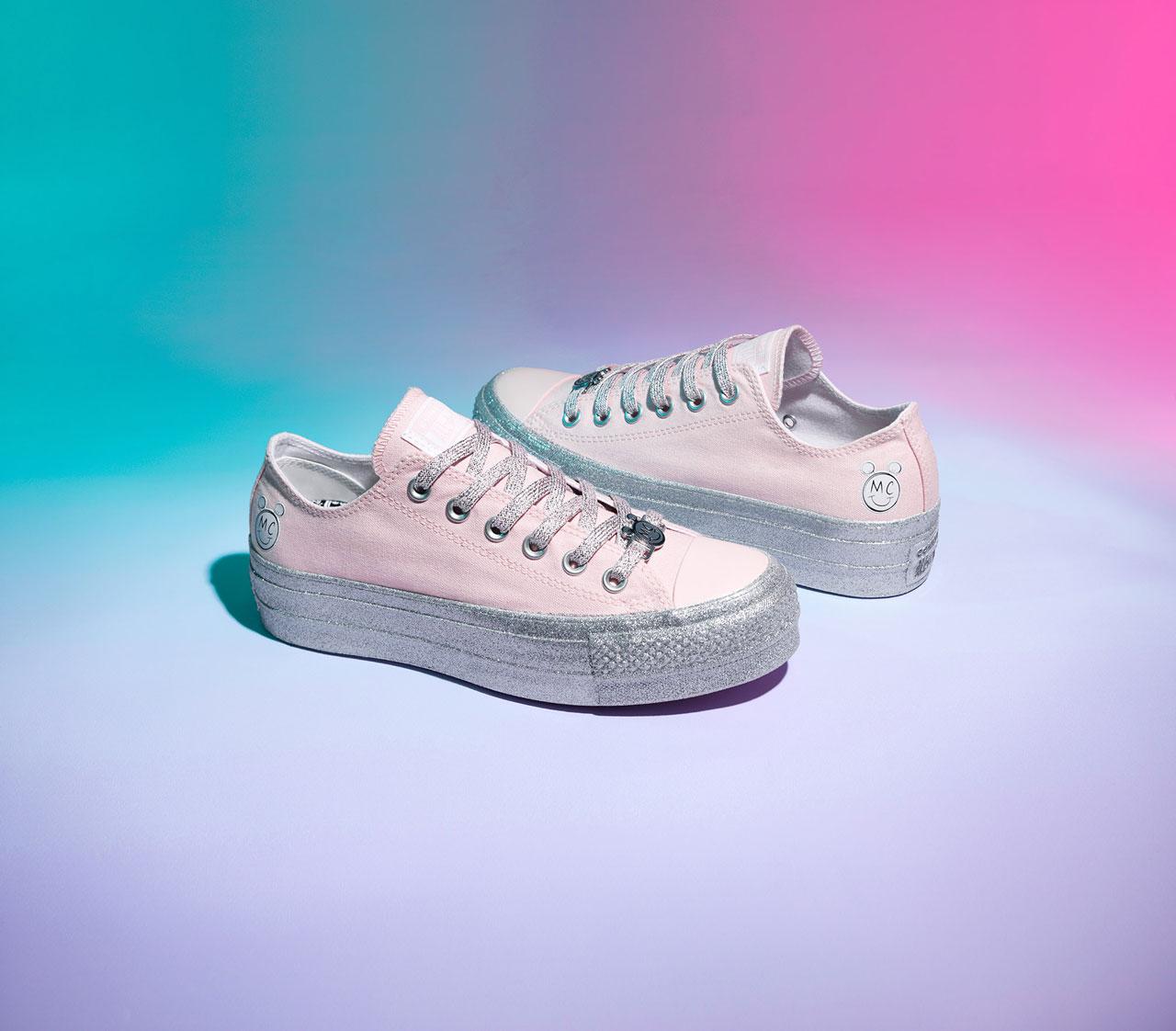 pinkglitter