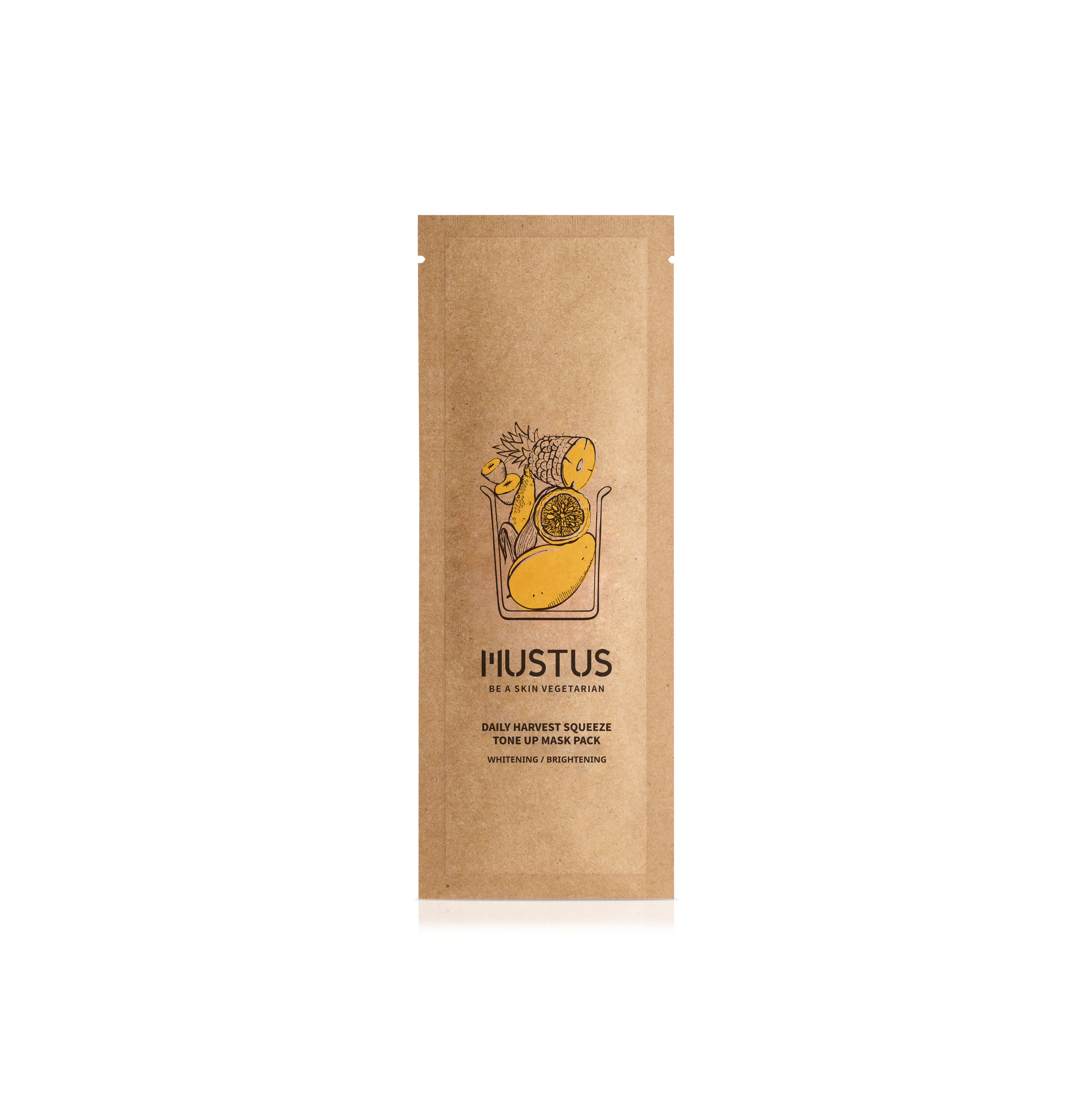 mustus_DAILY HARVEST SQUEEZE TONE UP MASK