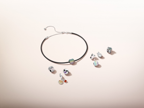 PANDORA_HS18_PARTY_IN_PARADISE_04_Adjustable