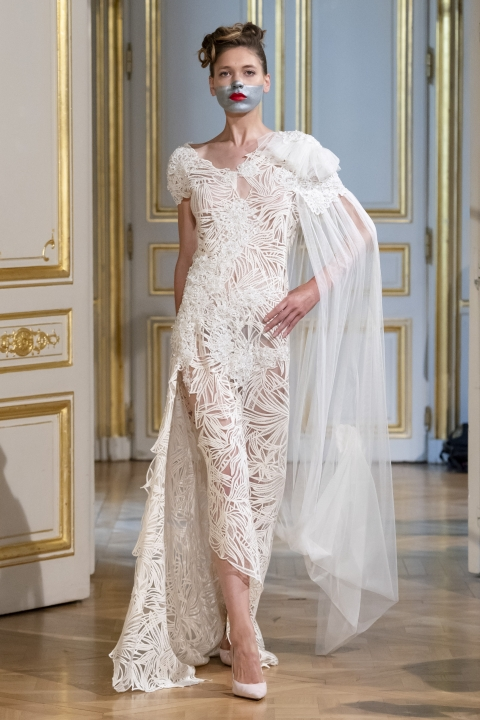 Photos-défilé-_-fashion-show-Patuna-Couture-_Carré-dAs_-Collection-automne-hiver-_-fall-winter-2018-2019-PFW-©-Imaxtree-12