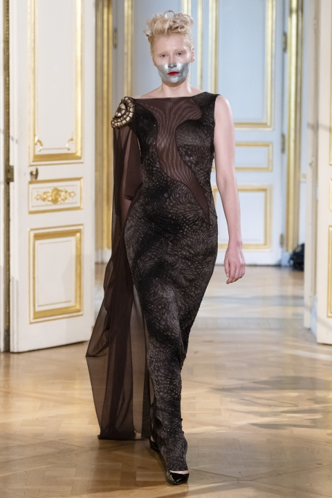 Photos-défilé-_-fashion-show-Patuna-Couture-_Carré-dAs_-Collection-automne-hiver-_-fall-winter-2018-2019-PFW-©-Imaxtree-18