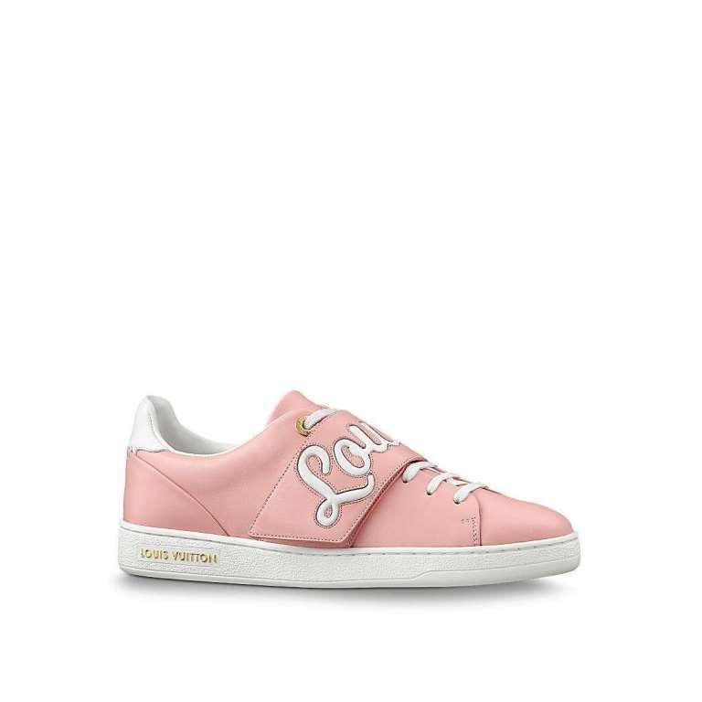 louis-vuitton-sneakers