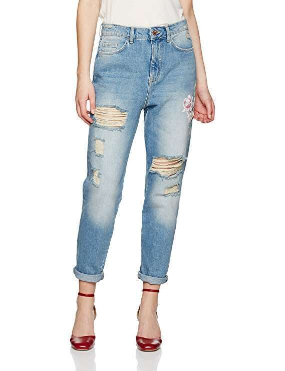 new-look-jeans-strappati