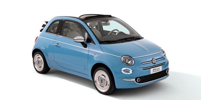 Fiat_500_Spiaggetta_2018_22-660x330