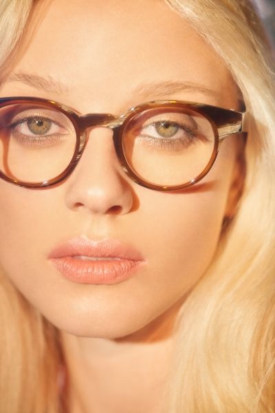 Thierry Lasry 2018 5250