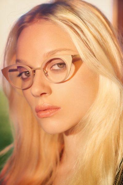 Thierry Lasry 2018 5264