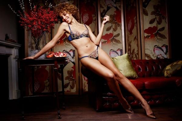 coco-de-mer-x-v-a-golden-heron-bra-bikini-brief-1533811503