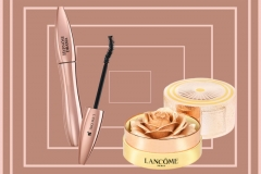 Lancome Holiday Collection