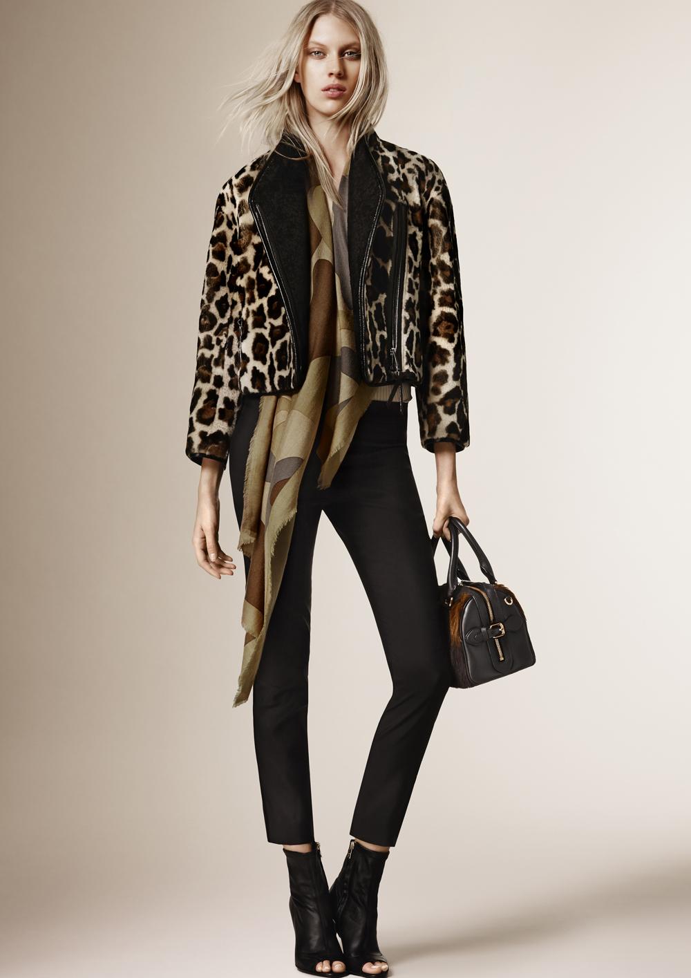 Burberry_Prorsum_Womenswear_Autumn_Winter_2015_Pre-Collection_06