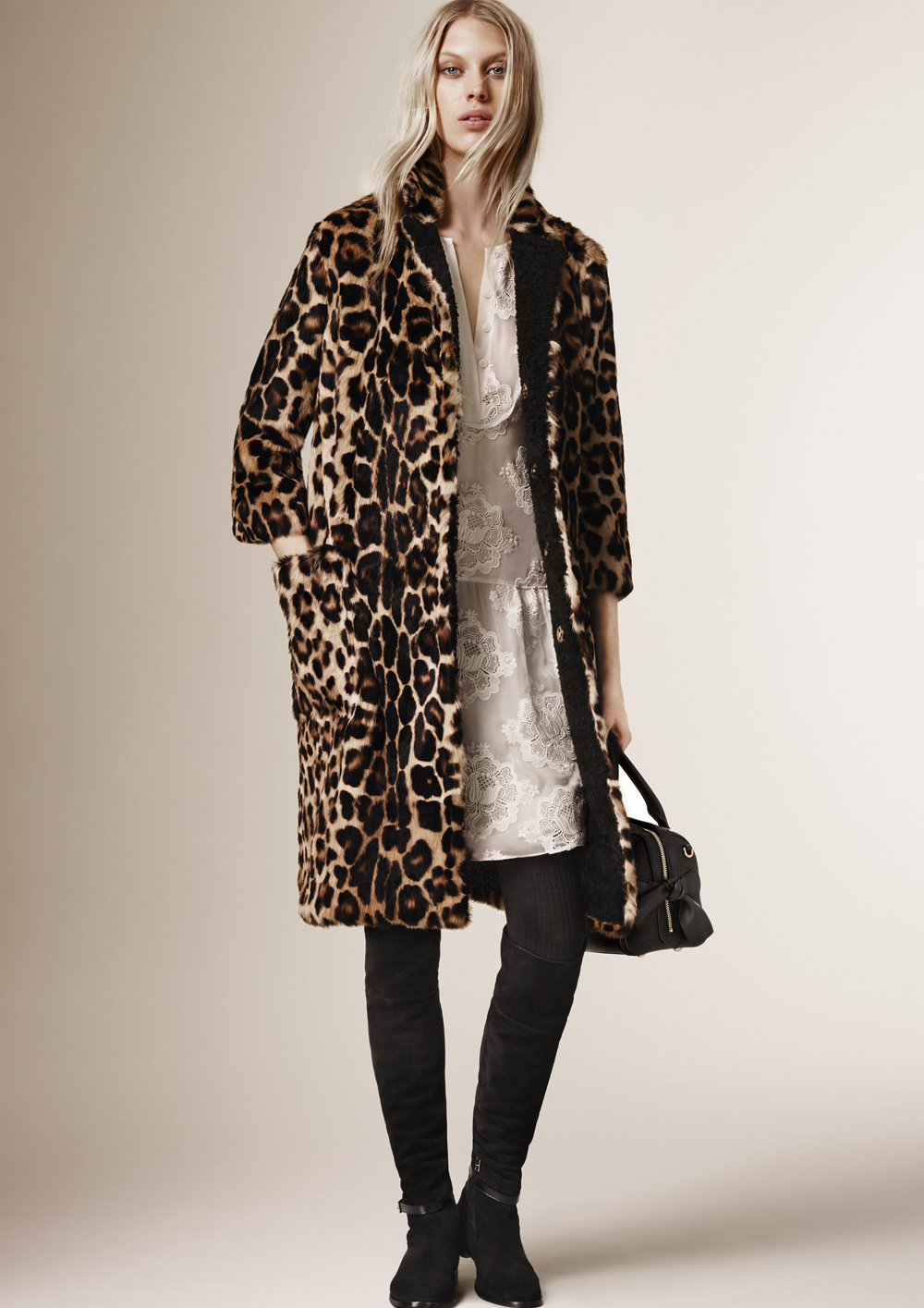 Burberry_Prorsum_Womenswear_Autumn_Winter_2015_Pre-Collection_09