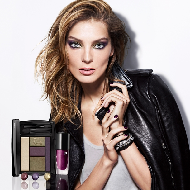 Lancome-French-Idole-Fall-2014