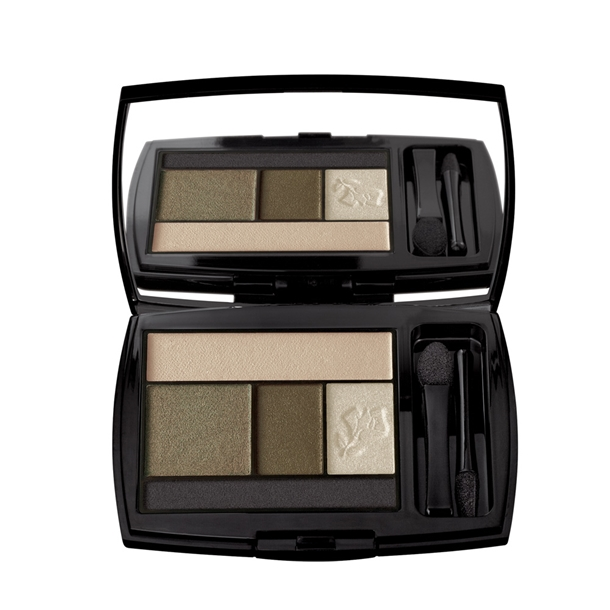 Lancome-Golden-Sage-Eye-Shadow-Palette
