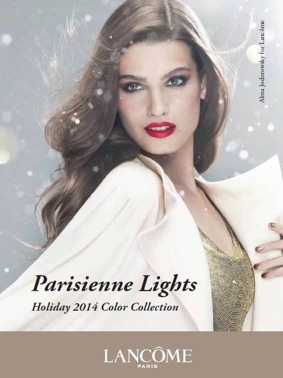 Lancome-Parisienne-Lights-Holiday-2014
