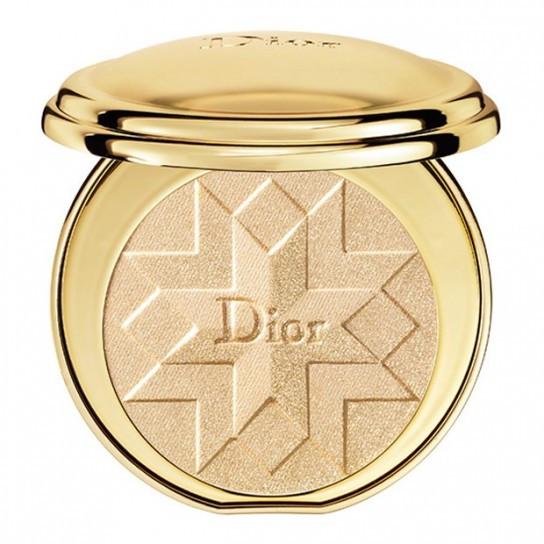 diorific-illuminating-press-powder-gold-shock