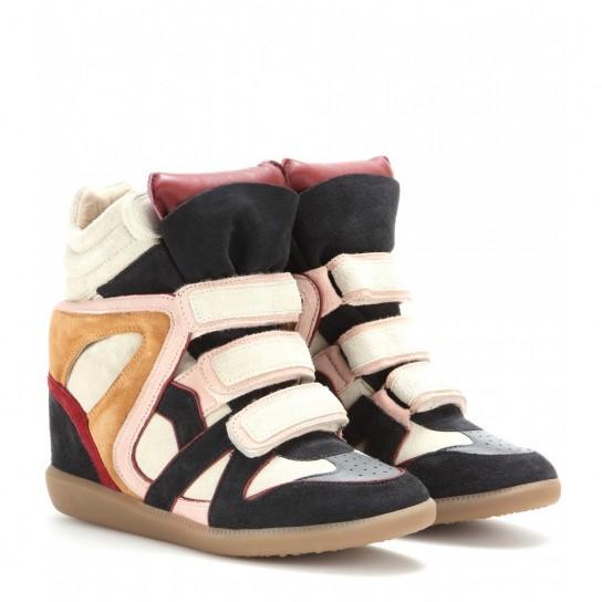 sneakers-wila-in-color-block