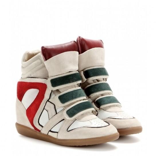 sneakers-wila