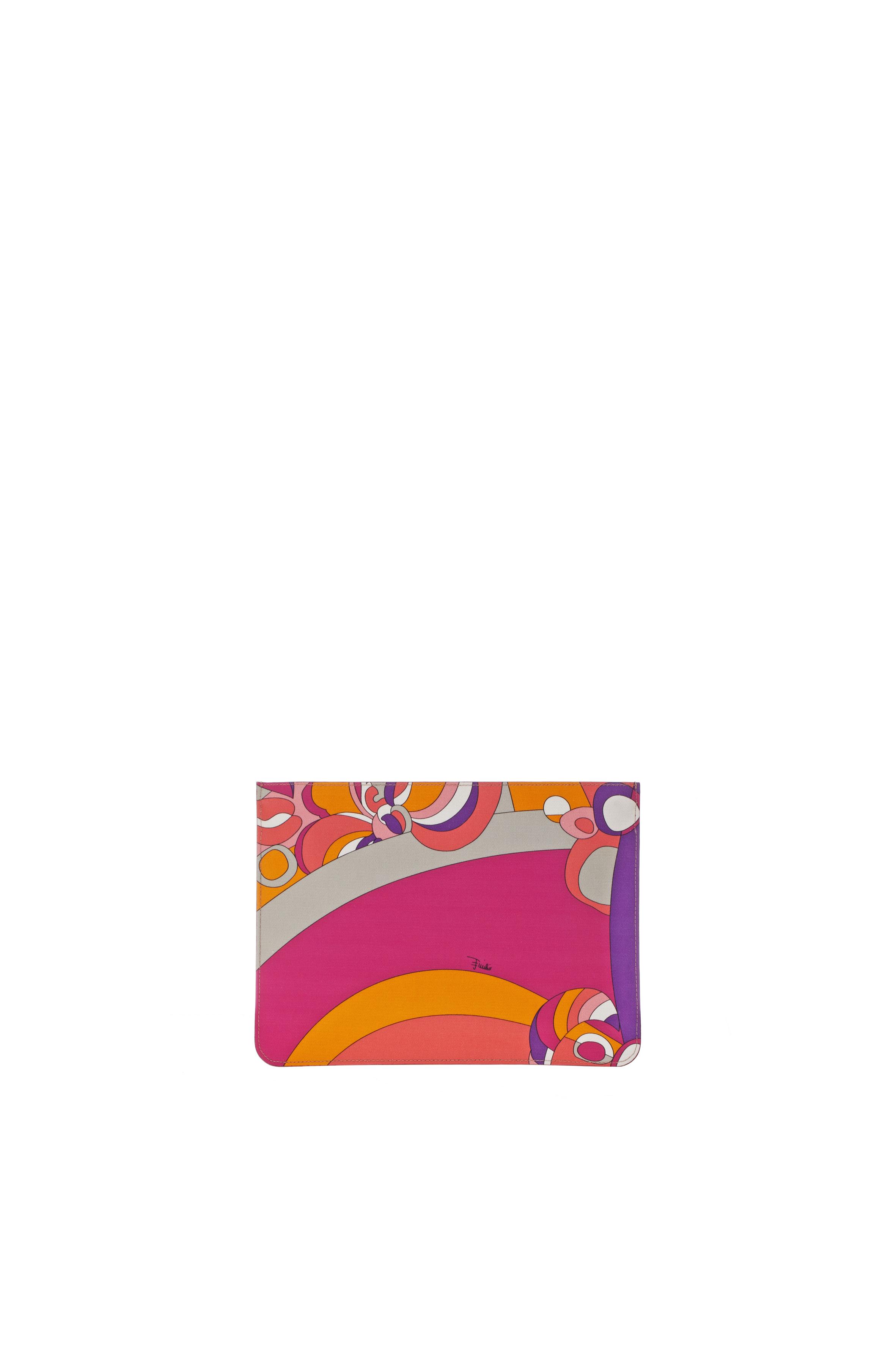 Emilio Pucci_Resort 2015 Collection_26