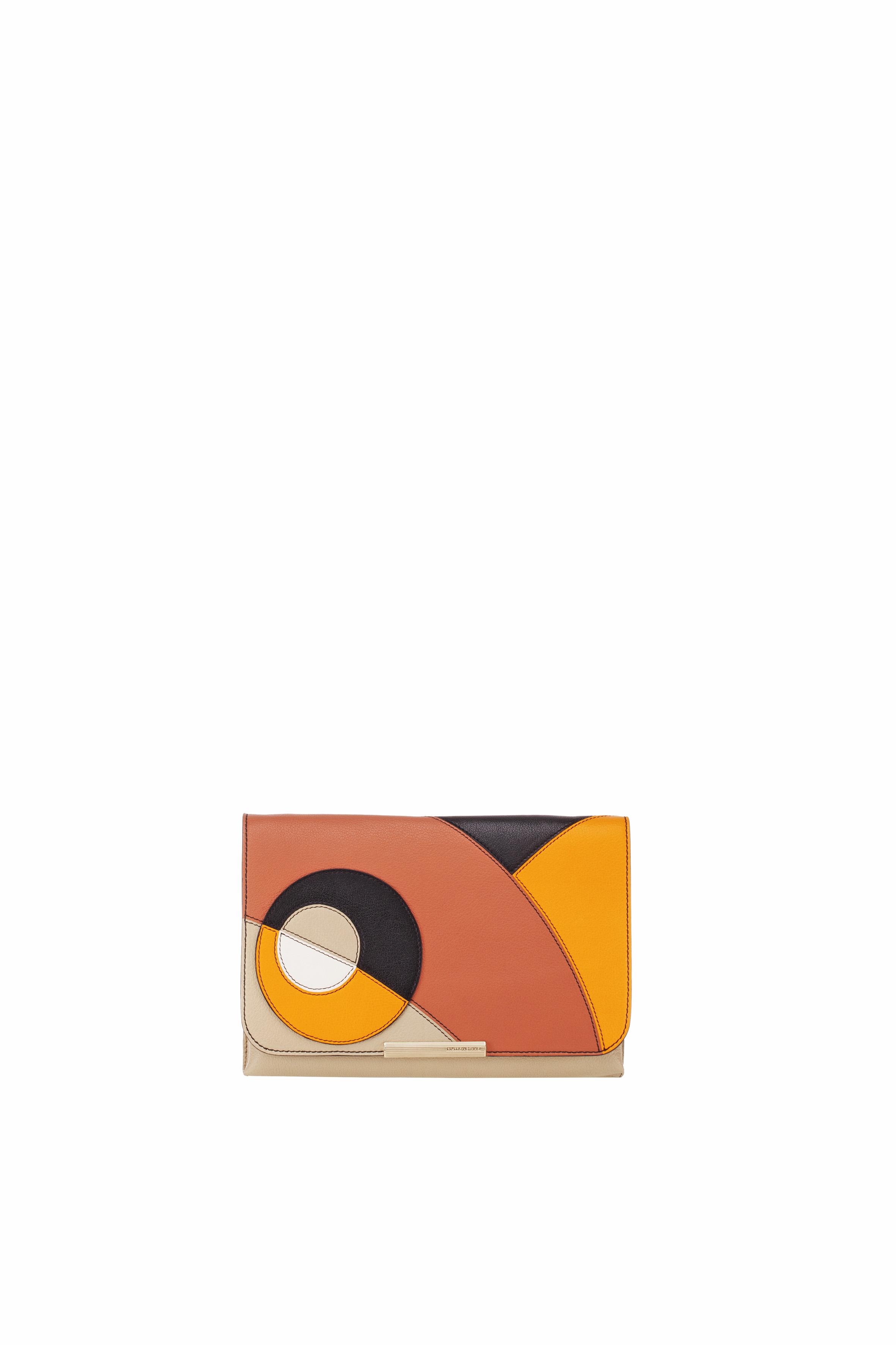 Emilio Pucci_Resort 2015 Collection_27