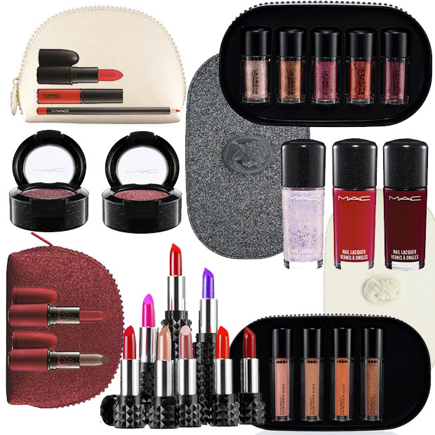 Make-up-Idee-regalo-620-2