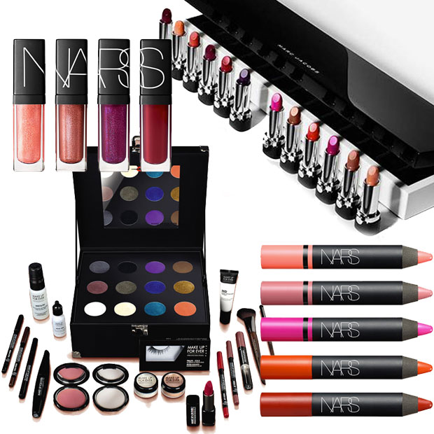 Make-up-Idee-regalo-620-4