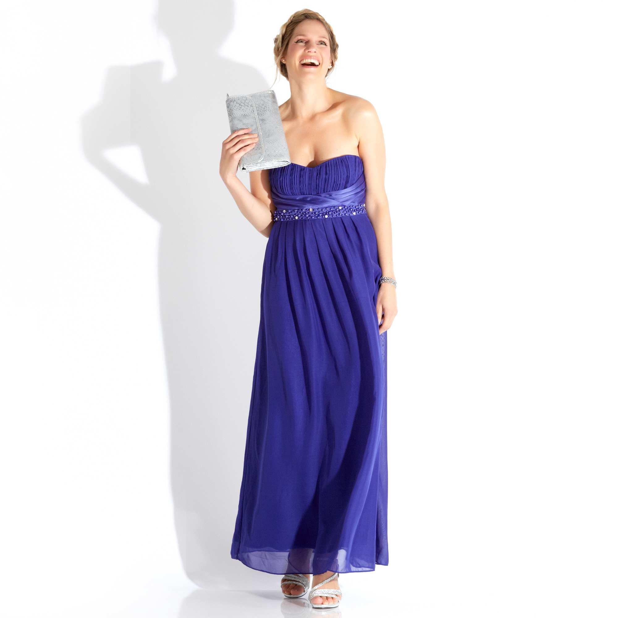 abito-lungo-da-cocktail-forma-bustino-blu-donna-gl899_1_zc1