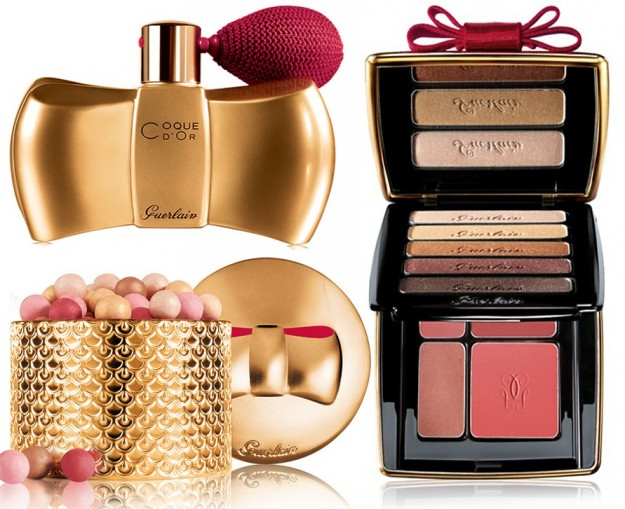 guerlain-collezione-a-night-at-the-opera-natale-2014