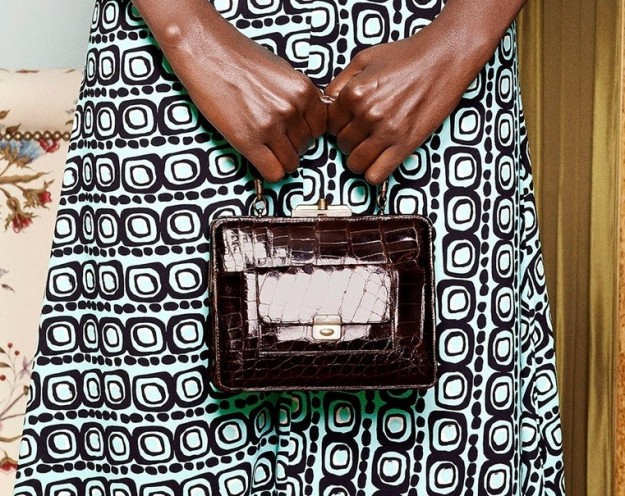 mini bag duro olowu
