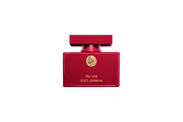 profumi-natale-2014-dolce-e-gabbana-the-one_hg_temp2_s_full_l