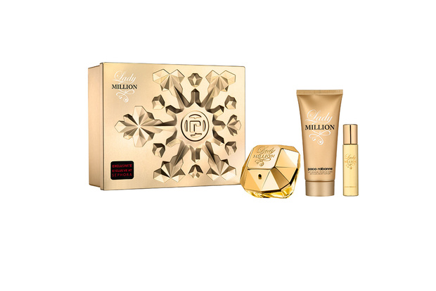 profumi-natale-2014-lady-million-paco-rabanne_hg_temp2_s_full_l