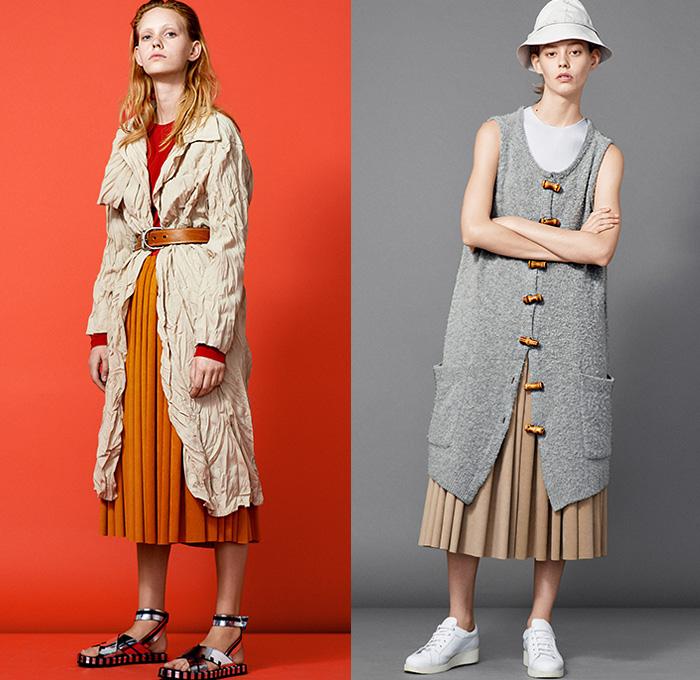 acne-studios-2015-resort-cruise-pre-spring-womens-fashion-denim-jeans-belt-creases-crinkles-chunky-knit-cargo-pleats-oversized-coat-biker-palazzo-camo-03x
