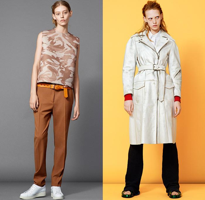 acne-studios-2015-resort-cruise-pre-spring-womens-fashion-denim-jeans-belt-creases-crinkles-chunky-knit-cargo-pleats-oversized-coat-biker-palazzo-camo-07x
