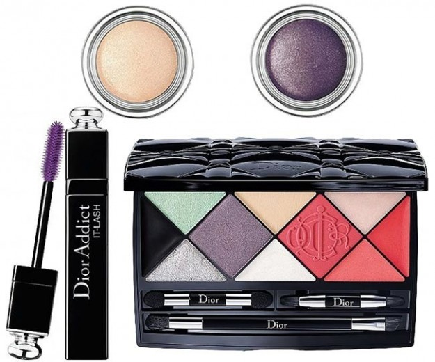 dior-kingdom-of-colors-la-collezione-primaveraestate-2015