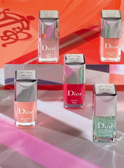 dior-kingdom-of-colors-tutti-gli-smalti