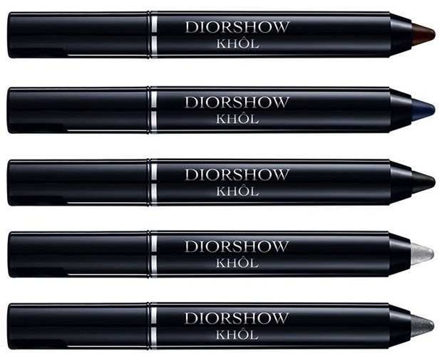 diorshow-kohl-professional