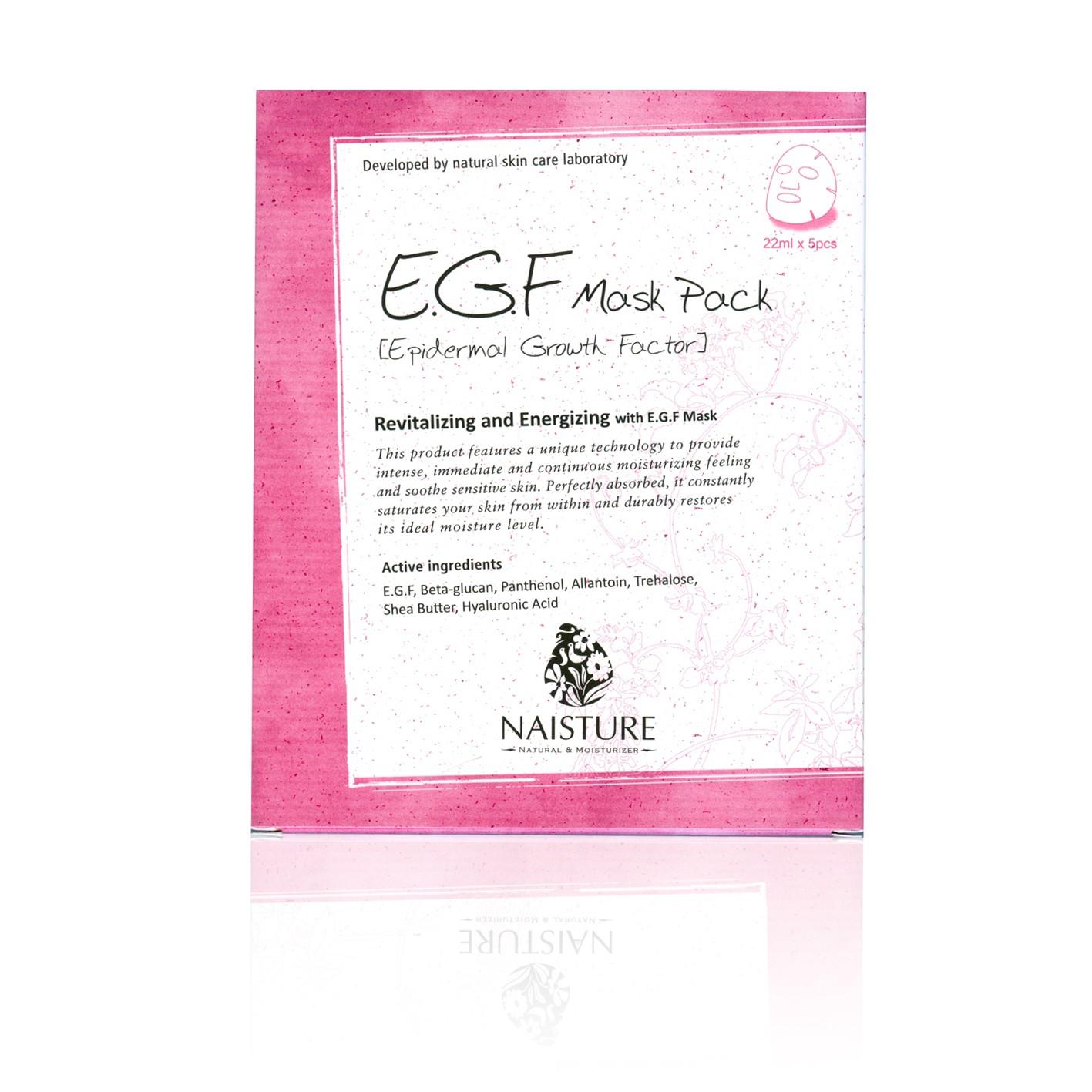 egf_pack