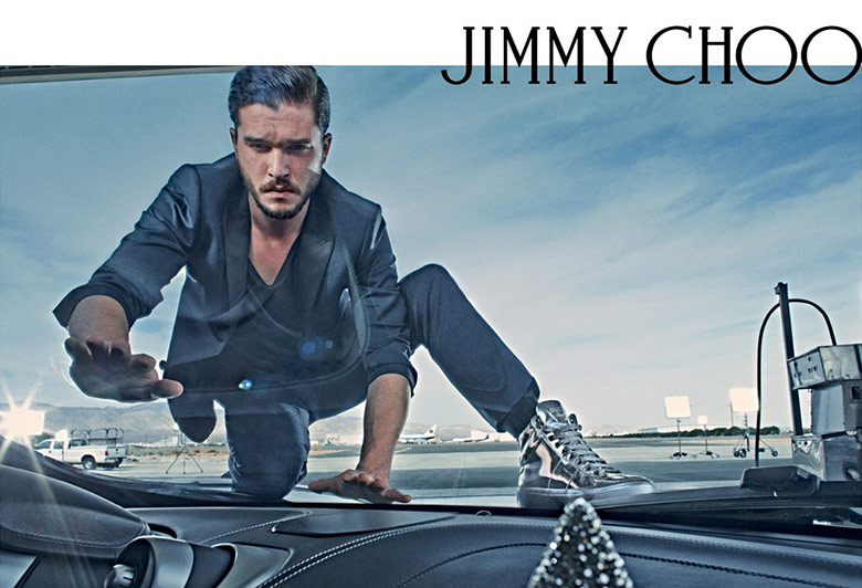 ondria-hardin-kit-harington-jimmy-choo-2015-3