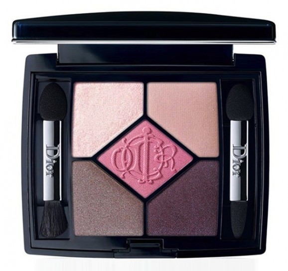 palette-5-couleurs-couture-colors-effect-dior-house-of-pinks
