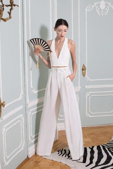 pantalone-a-palazzo-bianco