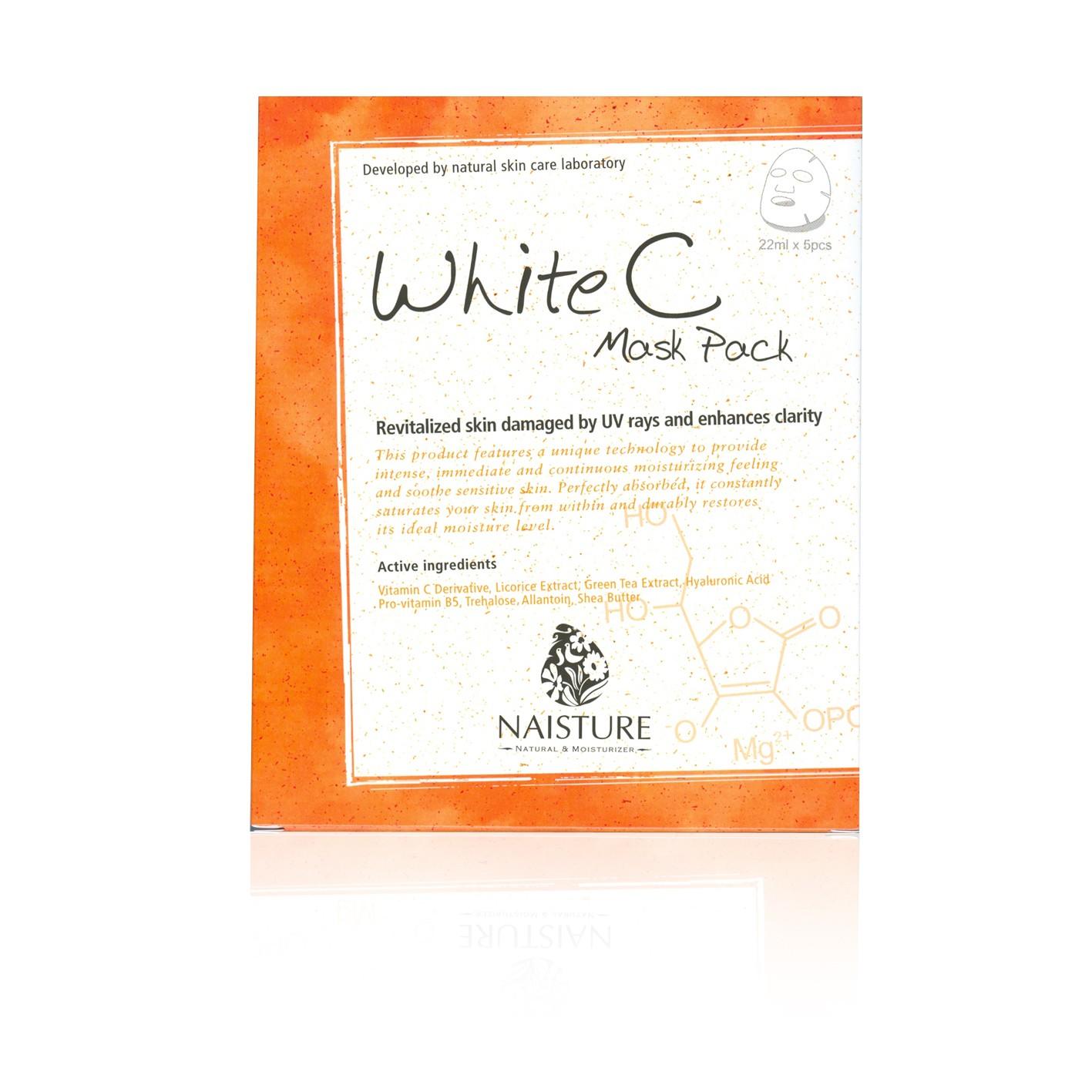 white_pack