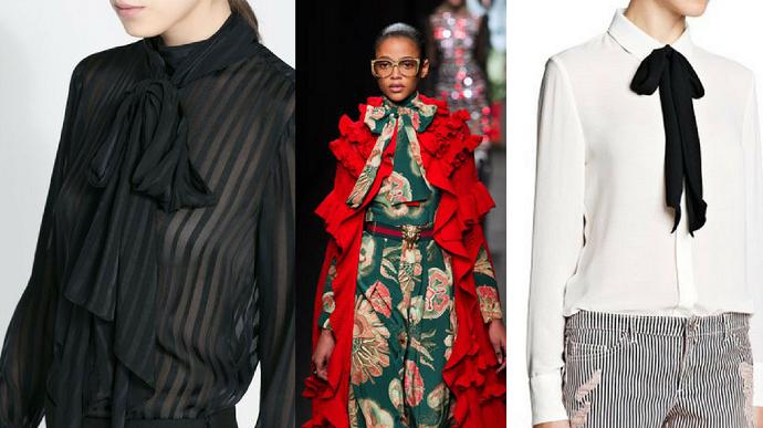 Outfit Ufficio Inverno 2016 : Camicie per lautunno inverno 2016: 8 stili e tendenze u2013 theauburngirl