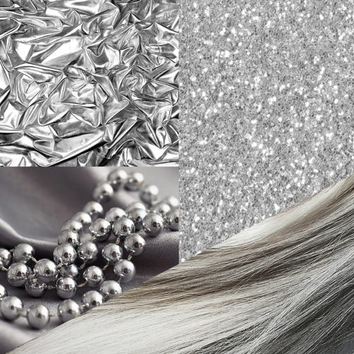 post_metallic_haircolor_silver_3