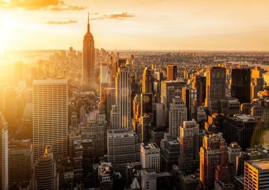 new_york_view_manhatten_buildings_usa_roofs_hd-wallpaper-1613154