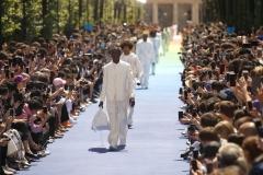 Fashion Louis Vuitton