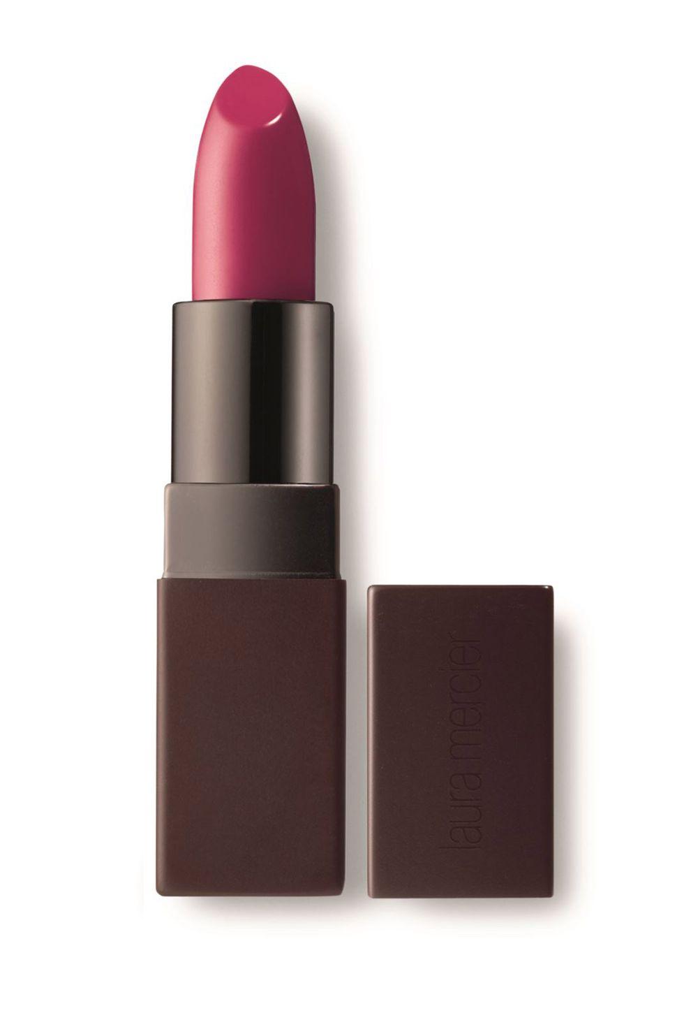 Laura Mercier Velour Lovers Lipstick in Boudoir,